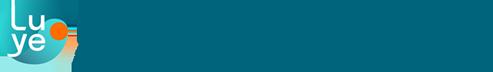 贝博官方客户端-贝博官网登录-贝博
